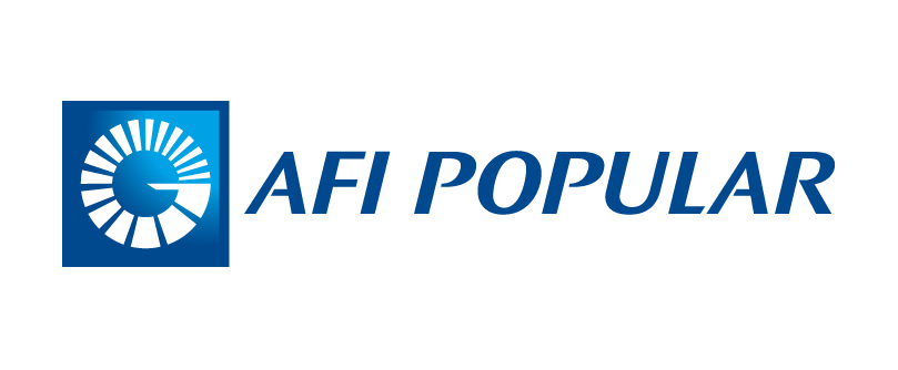 AFI POPULAR