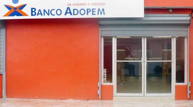 Banco_ADOPEM