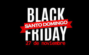 black-friday-2016-santo-domingo