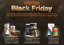 black-friday-orange
