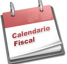Calendario Tributario 2016