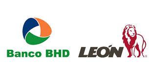Centro Financiero BHD León