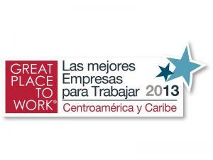 Guatemala_Mejores-Empresas-para-Trabajar