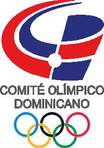 Medallero Olimpico Dominicana JJOO Rio 2016