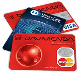 Requisitos para acceder a una tarjeta de credito