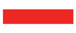 Scotia-Crecer-AFP-Rojo