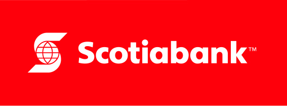 Scotiabank DO
