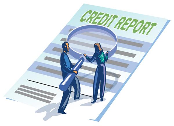 reporte-credito